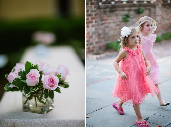 Charleston Weddings featured on The Wedding Row_1300.jpg
