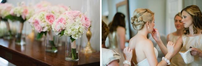 Charleston Weddings featured on The Wedding Row_1301.jpg