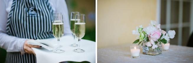 Charleston Weddings featured on The Wedding Row_1302.jpg