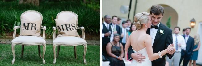Charleston Weddings featured on The Wedding Row_1304.jpg