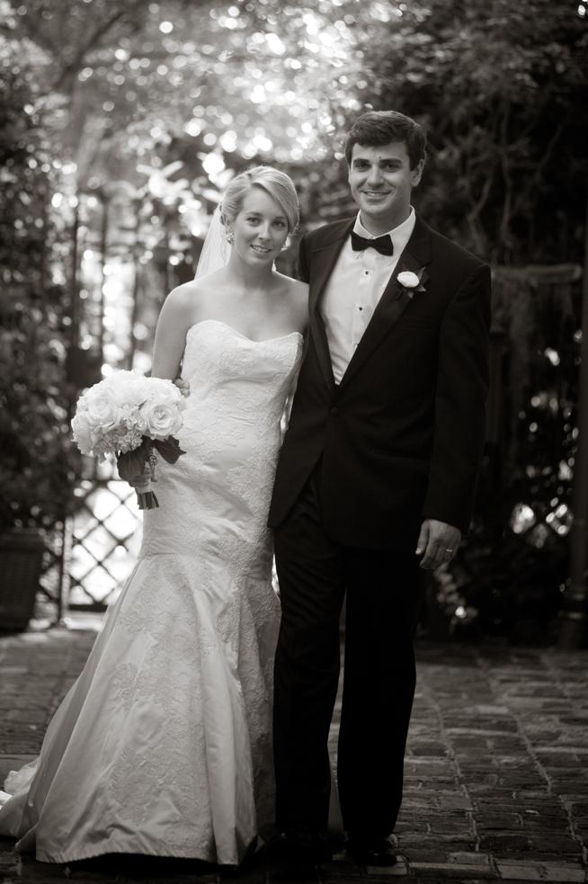 Charleston Weddings featured on The Wedding Row_1305.jpg