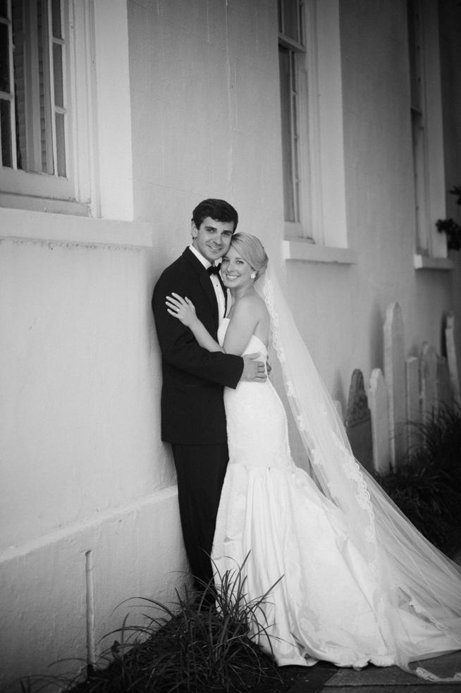 Charleston Weddings featured on The Wedding Row_1307.jpg