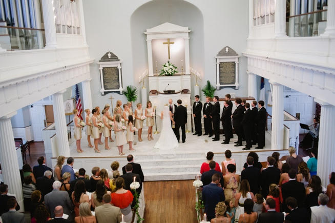 Charleston Weddings featured on The Wedding Row_1310.jpg