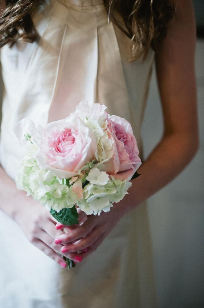 Charleston Weddings featured on The Wedding Row_1311.jpg