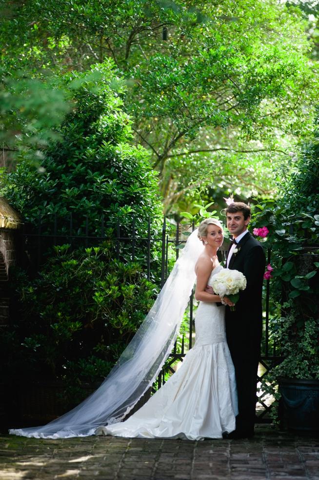 Charleston Weddings featured on The Wedding Row_1312.jpg