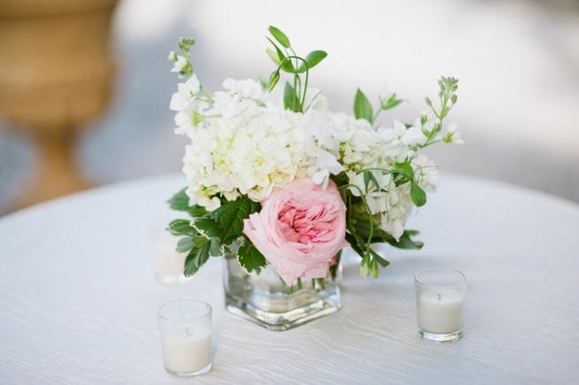 Charleston Weddings featured on The Wedding Row_1315.jpg