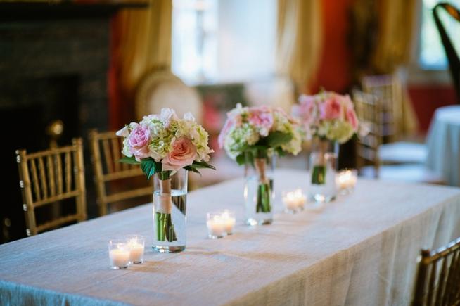 Charleston Weddings featured on The Wedding Row_1316.jpg