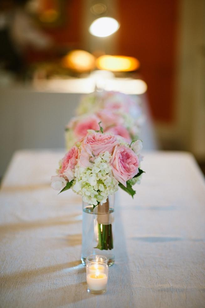 Charleston Weddings featured on The Wedding Row_1317.jpg
