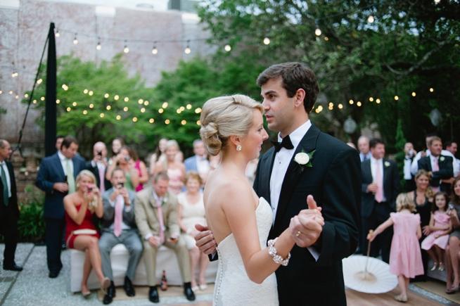 Charleston Weddings featured on The Wedding Row_1319.jpg