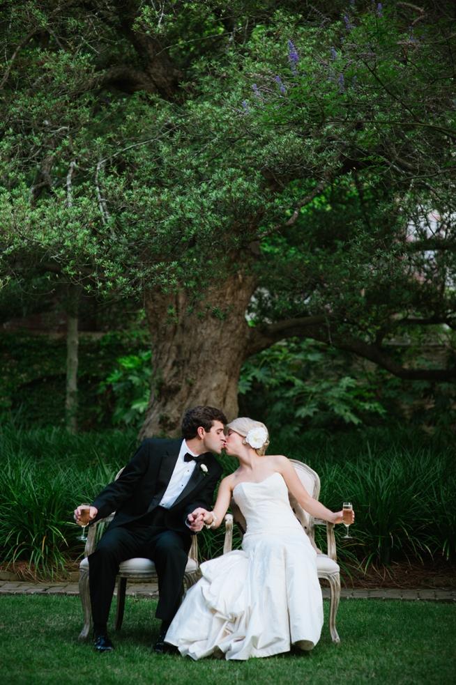 Charleston Weddings featured on The Wedding Row_1320.jpg