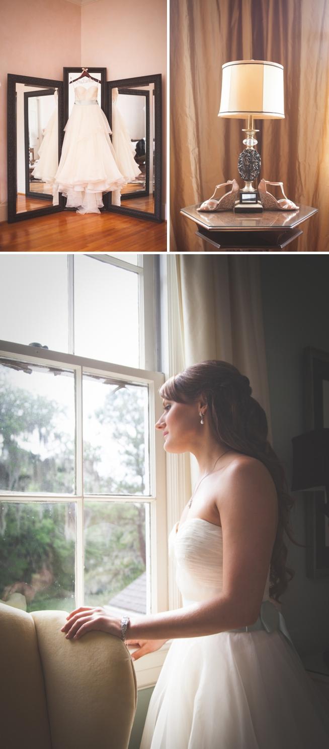 Charleston Weddings_0594.jpg
