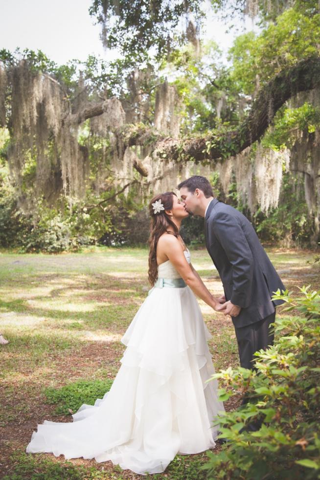 Charleston Weddings_0596.jpg