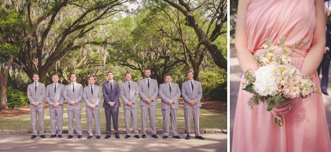 Charleston Weddings_0597.jpg