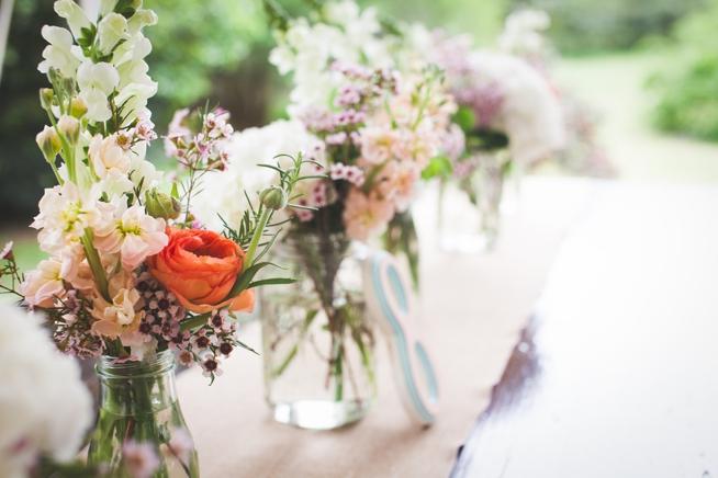 Charleston Weddings_0598.jpg
