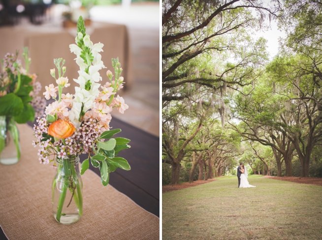 Charleston Weddings_0600.jpg