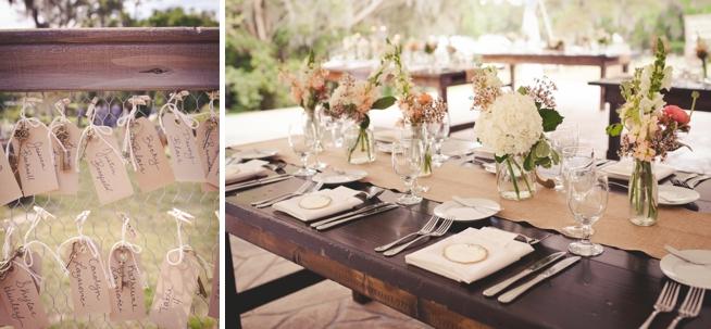 Charleston Weddings_0601.jpg
