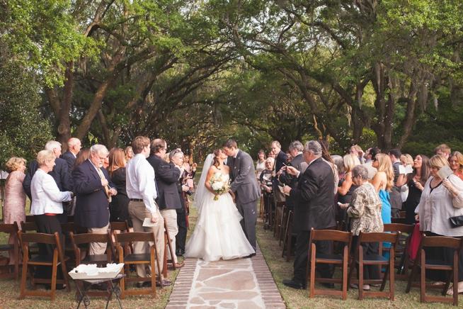 Charleston Weddings_0602.jpg