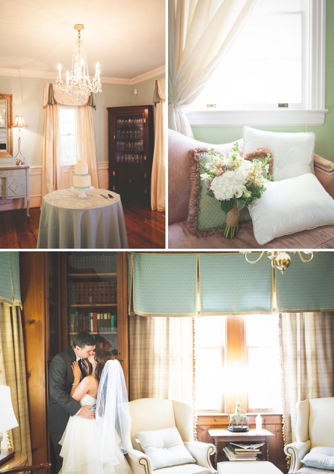 Charleston Weddings_0603.jpg