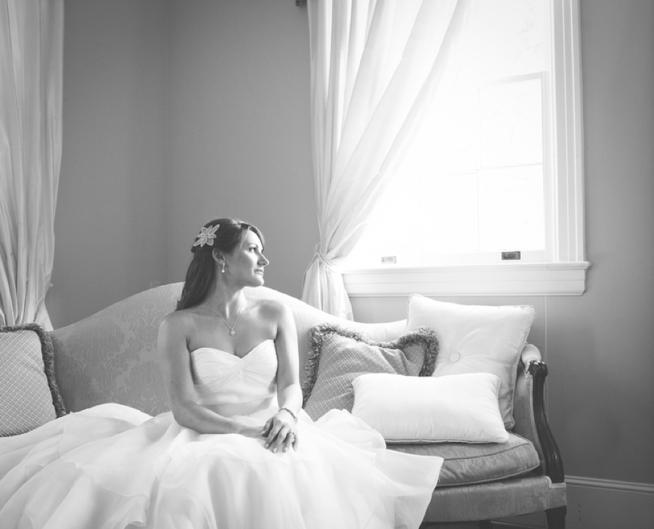 Charleston Weddings_0604.jpg