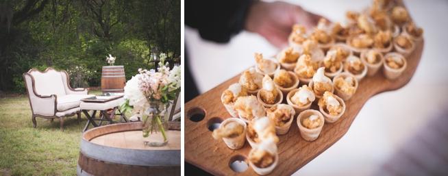 Charleston Weddings_0606.jpg