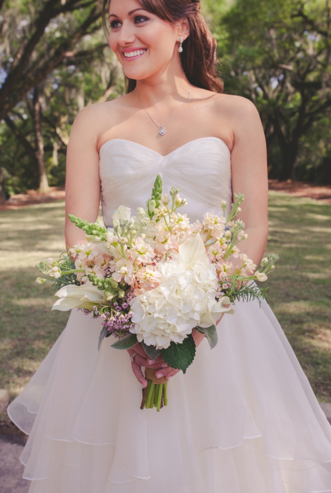 Charleston Weddings_0607.jpg