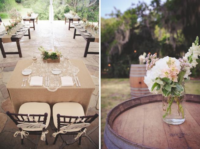 Charleston Weddings_0608.jpg