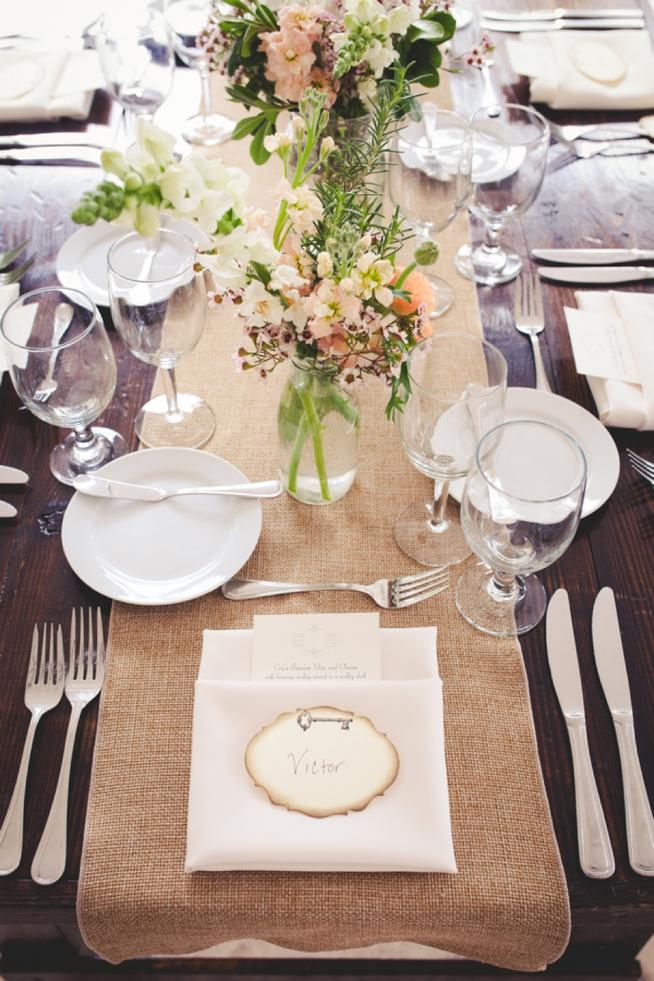Charleston Weddings_0609.jpg