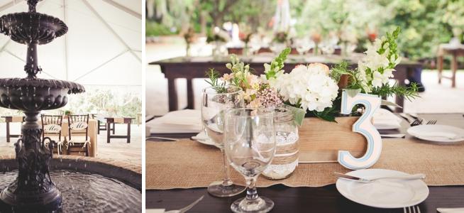 Charleston Weddings_0610.jpg