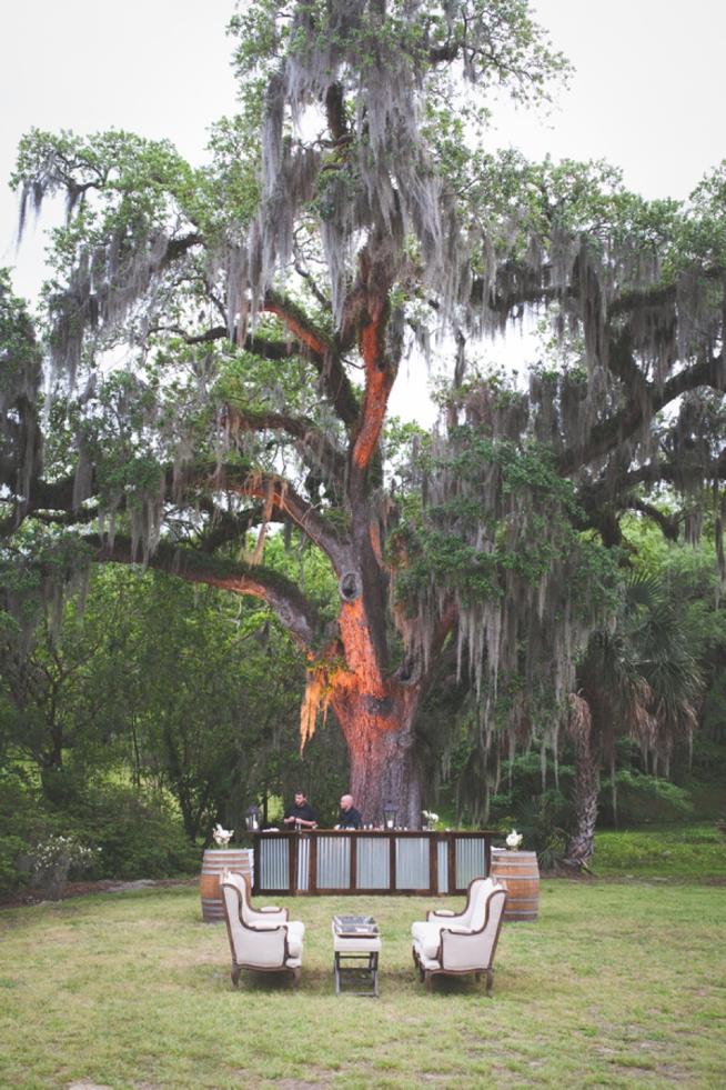 Charleston Weddings_0611.jpg