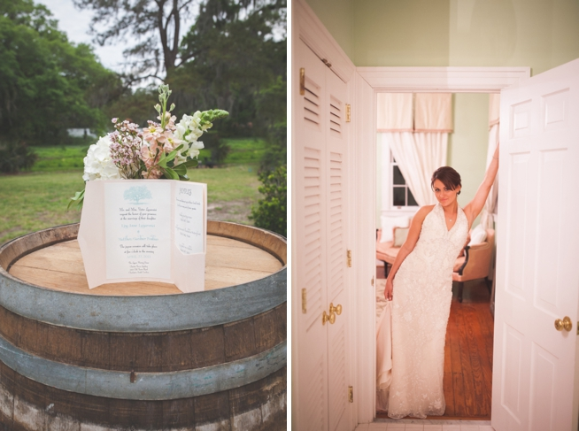 Charleston Weddings_0612.jpg