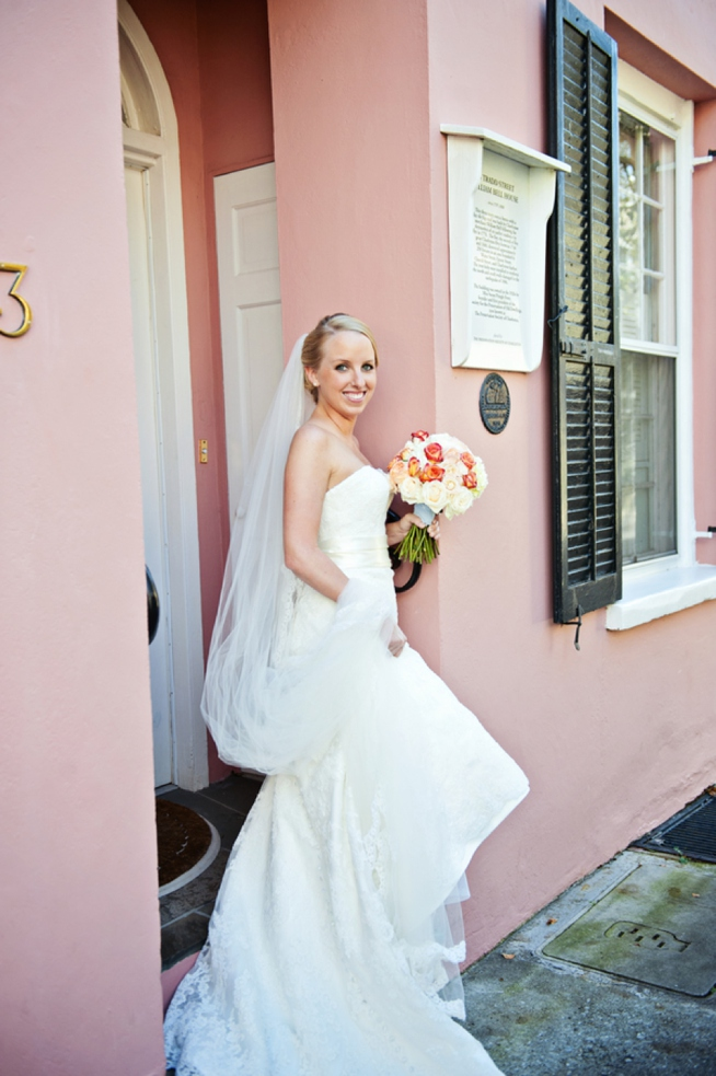 Charleston Weddings_0616.jpg