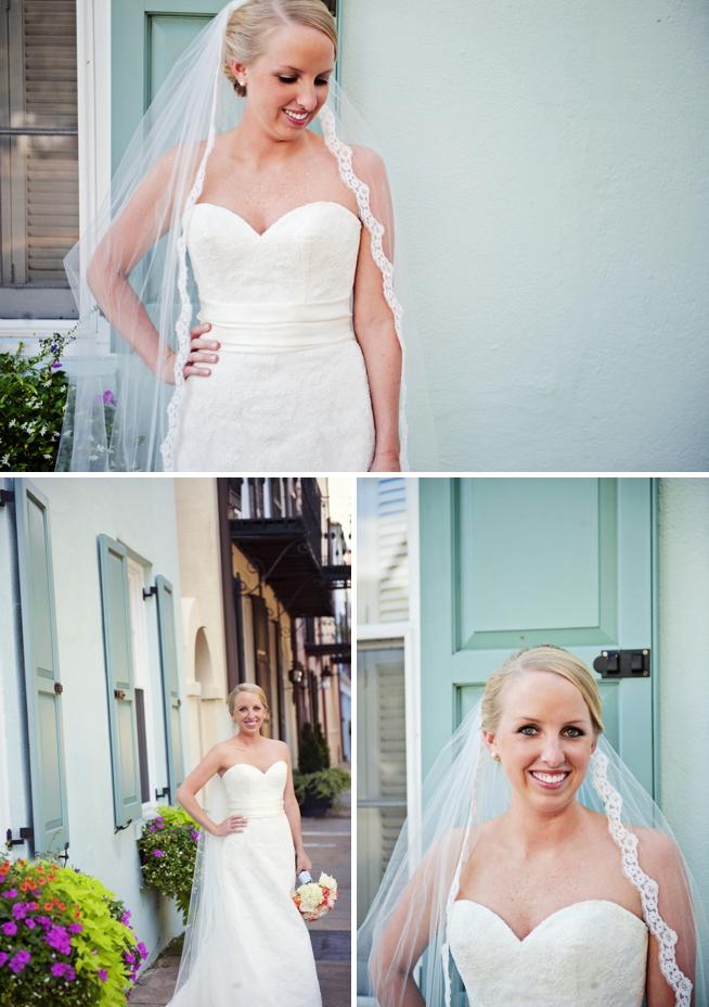 Charleston Weddings_0617.jpg