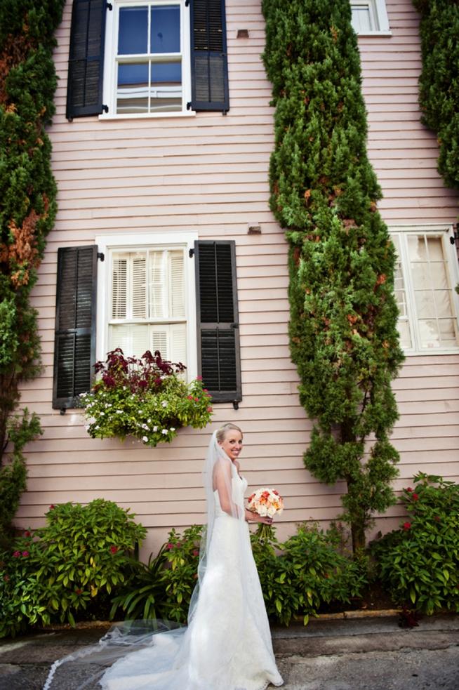 Charleston Weddings_0618.jpg