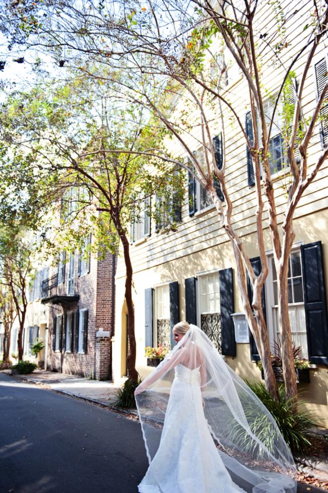 Charleston Weddings_0620.jpg
