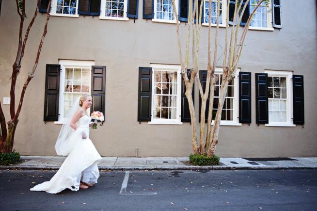 Charleston Weddings_0621.jpg