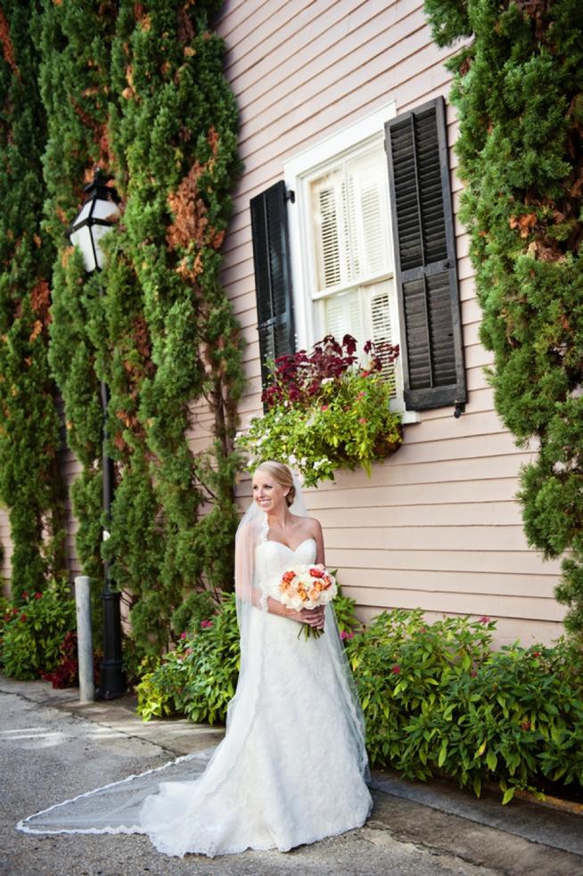 Charleston Weddings_0622.jpg