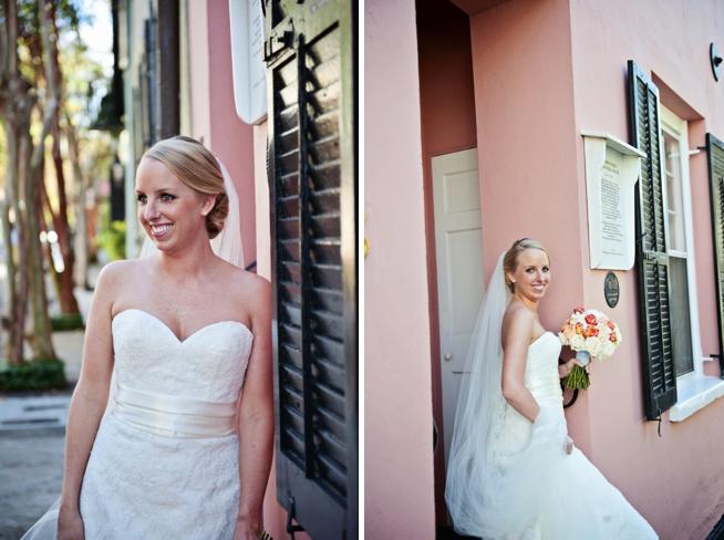 Charleston Weddings_0623.jpg