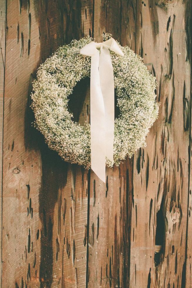 Charleston Weddings_0625.jpg