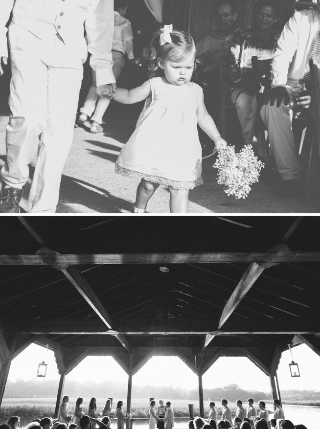 Charleston Weddings_0632.jpg