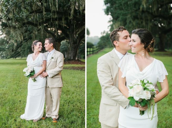 Charleston Weddings_0635.jpg