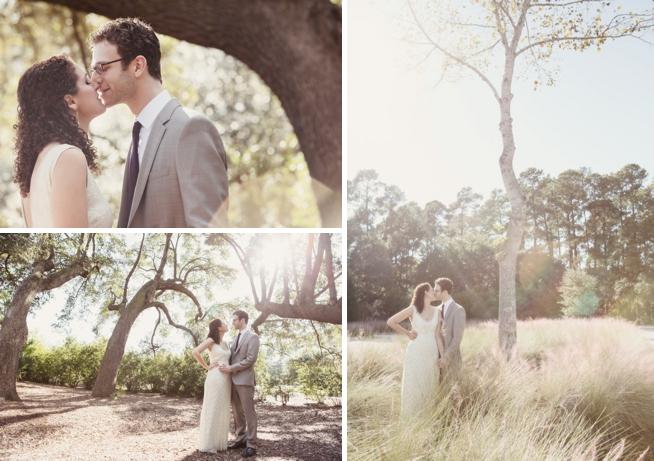 Charleston Weddings_0646.jpg