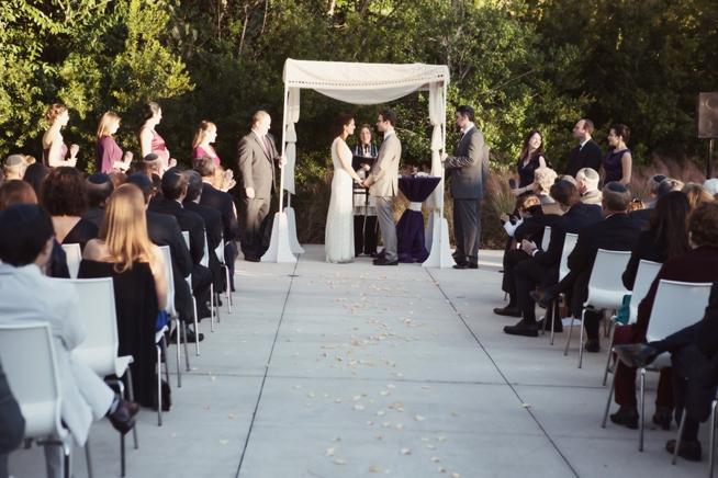 Charleston Weddings_0650.jpg
