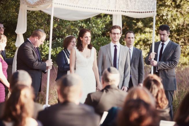 Charleston Weddings_0653.jpg