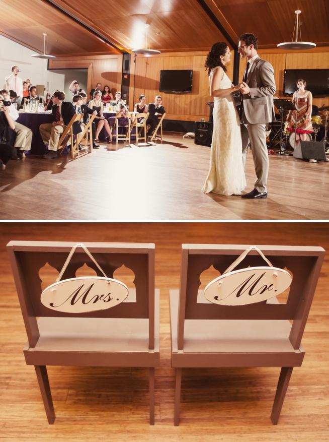 Charleston Weddings_0659.jpg