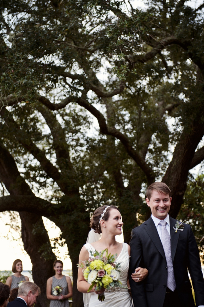 Charleston Weddings_0669.jpg