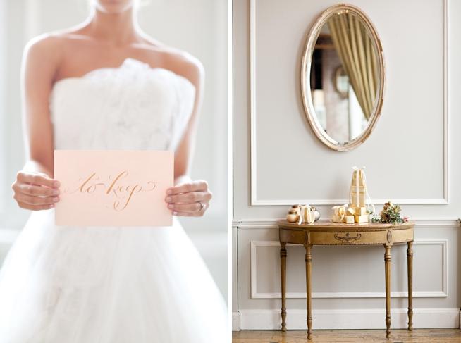 Charleston Weddings_0677.jpg