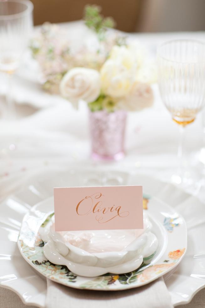 Charleston Weddings_0678.jpg