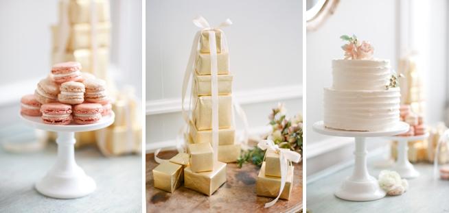 Charleston Weddings_0679.jpg