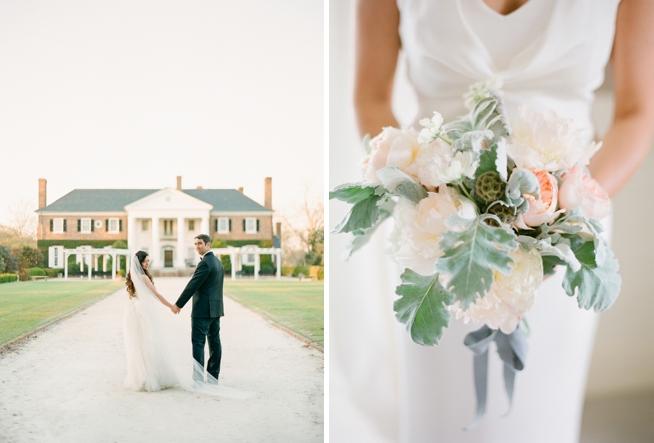 Charleston Weddings_0681.jpg