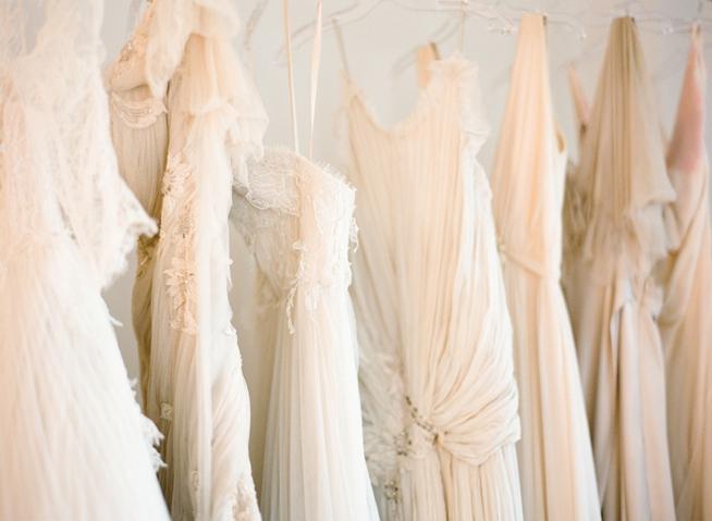 Charleston Weddings_0682.jpg